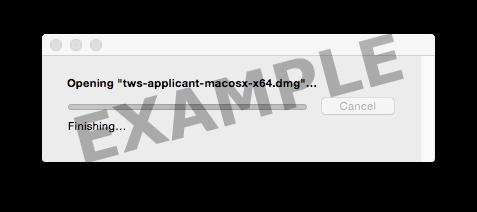 tws_os_install_mac_002
