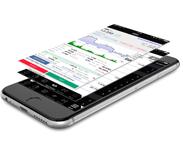 trading-mobile-thumb