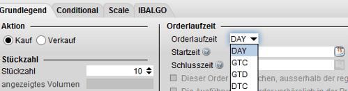 orderlaufzeit2