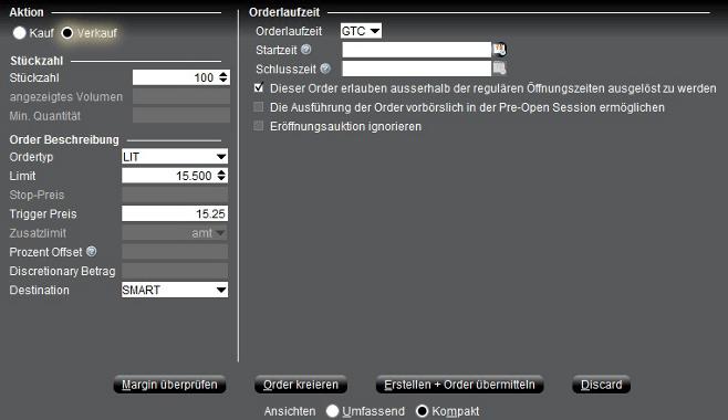 ordertyp4