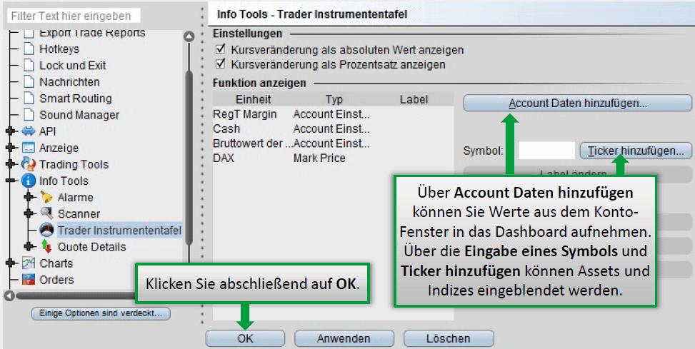 trader-dashboard3