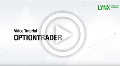 optiontrader-overlay
