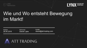 20160426 - marktbewegung