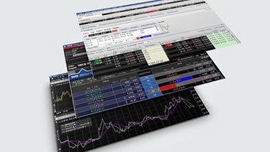 trading-tools-anzeigebild