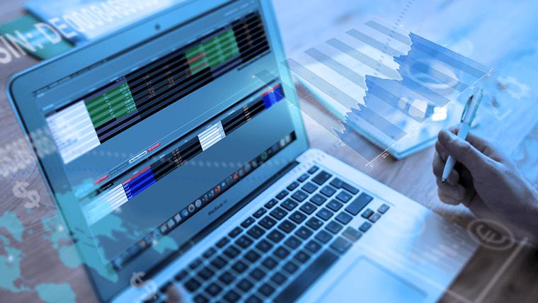 20170921-trading-oder-investment-was-passt-zu-mir-teil-1-der-trader