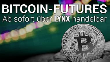 Bitcoin-Future-xs