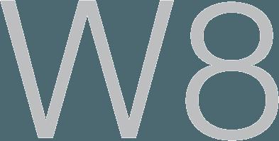 w8-formular