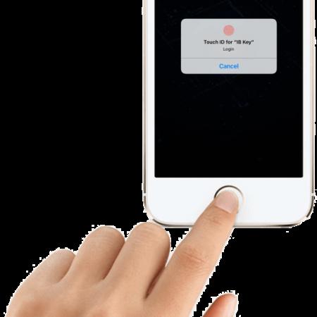 ibKey_instructions_iphone